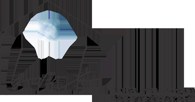 logo-bmk-nova