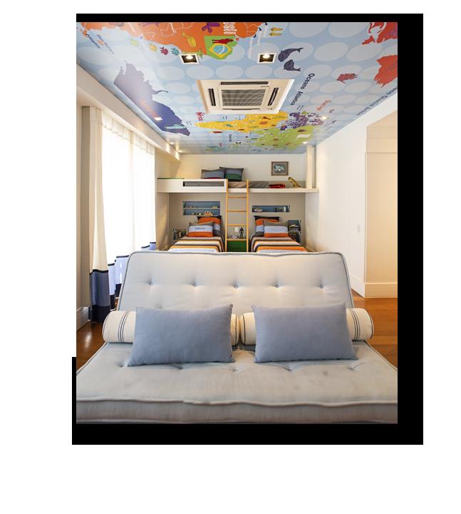 apartamento-ipanema-destaque2