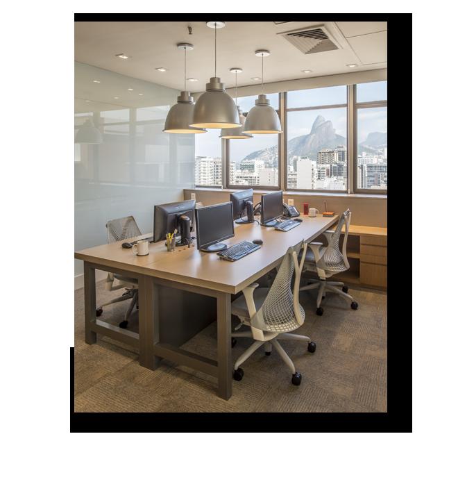 escritorio-descolado-destaque2