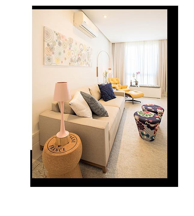 apartamento-leve-e-delicado-destaque3