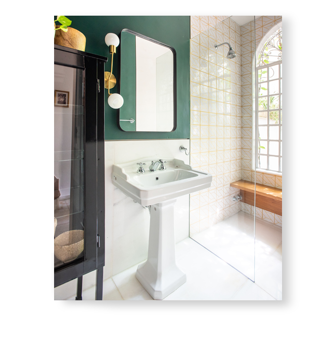 banheiro-vila-destaque2